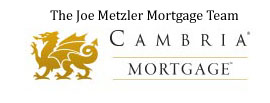 First time home buyer, down payment assistance program from Cambria Mortgage, Minneapolis - St Paul, MN