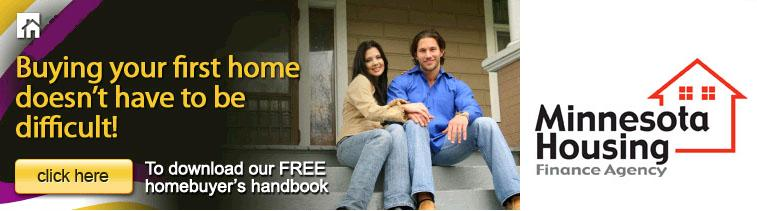MHFA Start Up Program first time home buyer down payment assistance